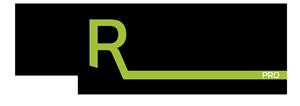 logo_bretisol
